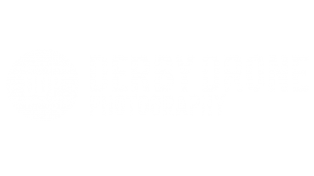 Derby Drone Photography